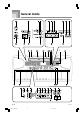 Casio LK-55 - 61 Key Lighted Keyboard Page 10