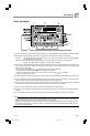 Casio LK-55 - 61 Key Lighted Keyboard Page 13