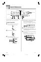 Casio LK-55 - 61 Key Lighted Keyboard Page 14