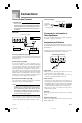 Casio LK-55 - 61 Key Lighted Keyboard Page 19