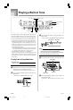 Casio LK-55 - 61 Key Lighted Keyboard Page 24