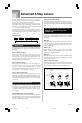 Casio LK-55 - 61 Key Lighted Keyboard Page 28