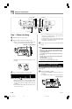 Casio LK-55 - 61 Key Lighted Keyboard Page 30