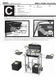 Preview Page 7 | Char-Broil 8401504 Grill Manual