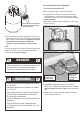 Char-Broil Thermos C45G Page 10