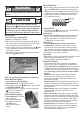 Char-Broil Thermos C45G Page 12