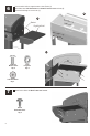 Char-Broil Thermos C45G Page 20