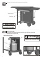 Char-Broil Thermos C45G Page 24