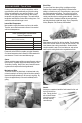 Char-Broil Thermos C45G Page 6