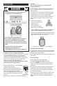Char-Broil Thermos C45G Page 8