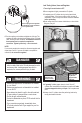 Char-Broil 463263110 Page 6