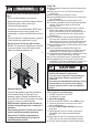 Char-Broil 463263110 Page 7
