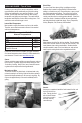 Char-Broil CHAR-BROIL 463460711 Page 6