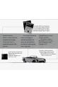Chevrolet 1995 Lumina Page 6