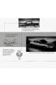 Chevrolet 1995 Lumina Page 7
