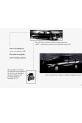 Chevrolet 1997 Cavalier Page 7