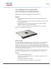 Cisco SGE2000