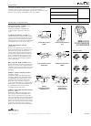Cooper Lighting VFM Vision AVU050932