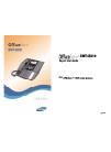 Samsung SMT-i5210 Operation & User's Manual 54 pages