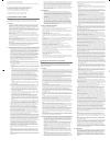 Samsung MR-00EA1 - Media Live - Digital Multimedia Receiver Manual 2 pages