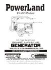 PowerLand PD10000E