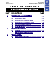 Samsung iDCS 500 Programming Manual 533 pages