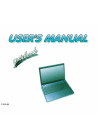 overam Mirage 5652 Operation & User's Manual 274 pages