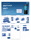 Nokia 515 RM-953 Service Manual 28 pages