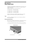 NEC Versa VXi OP-220-73005 Installation Instructions 4 pages