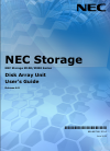 NEC M100 Operation & User's Manual 459 pages