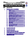 Samsung iDCS 500 User Instruction 140 pages