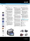 Sony DCR-DVD710 - Dvd Digital Handycam Camcorder