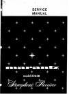 Marantz 2265B