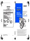 Olympus E-P2 - PEN 12.3 MP Micro Four Thirds...