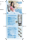 Nokia 1112 - Cell Phone - GSM Quick Start Manual 2 pages