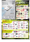 Creative PC and Notebook Brochure 2 pages