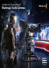Blackmagicdesign Blackmagic Cinema Camera