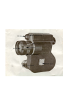 Canon SCOOPIC 16- M