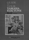 Yamaha B-6E