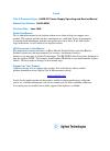 Agilent Technologies 6443B