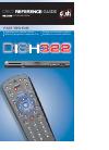 Dish Network DISH322
