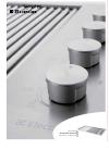 Electrolux EQBL100AS