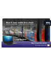 Wyse X90CW Brochure & Specs 24 pages