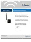 EnGenius EUB-9603H