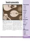 Saga Blueridge BR-140A Brochure 92 pages