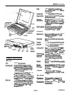 Epson 4SLC-25 Specification Sheet 7 pages