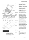 Epson ActionNote 650 Installation Instructions Manual 7 pages