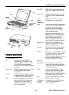 Epson ActionNote 700 Installation Instructions Manual 8 pages