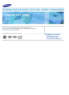 Samsung SH-S162A Manual 32 pages