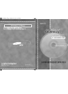 Samsung SH-S162A Operation & User's Manual 26 pages